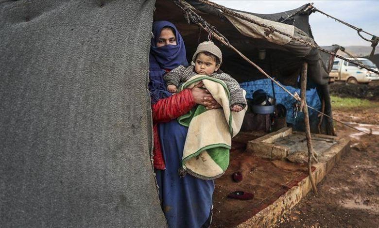 السوريين - مقترح هام  الاتحاد الأوروبي.. مساعدة مالية للاجئين السوريين في تركيا