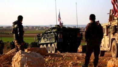 صورة خبير تركي يحذر السوريين ويكشف عن الخطة الأمريكية التي يجري التحضير لها