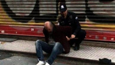صورة تفاصيل صادمة.. السلطات التركية تعتقل متـحرش بطفلة سورية في اسطنبول