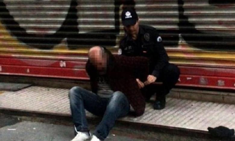 95509585 2632760240330796 4084669732794400768 n - تفاصيل صادمة.. السلطات التركية تعتقل متـحرش بطفلة سورية في اسطنبول