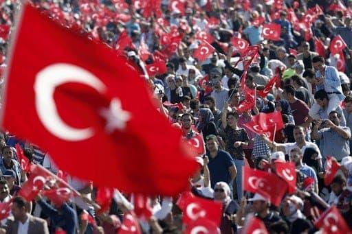 96847495 141508077492859 1825731112232550400 n - متى سينتهي حظر التجول؟ ... في تركيا