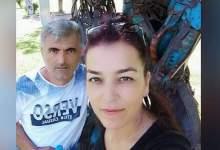 Photo of تركي يقتل زوجته بطريقة فظيعة امام ابنتها بعد طلبها الطلاق