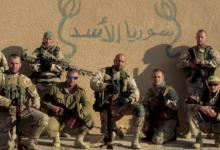 صورة روسيا تجند مئات المرتزقة السوريين بحماة للقتال في ليبيا