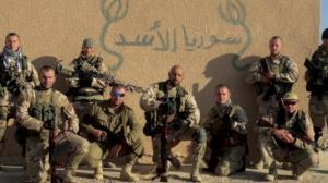 b5fe7eb116cb425f80ae4296331bc710 300x168 - روسيا تجند مئات المرتزقة السوريين بحماة للقتال في ليبيا