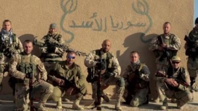 Photo of روسيا تجـ.ــ.ـند سوريين من حمص للقـ.ــ.ـتال مع ميليـ.ــ.ـشيا حفتر على وقع خـ.ــ.ـسائره في ليبيا