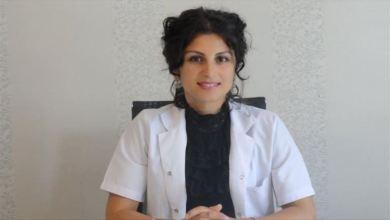 صورة لمواجهة كورونا .. توصيات لتقوية جهاز المناعة في رمضان