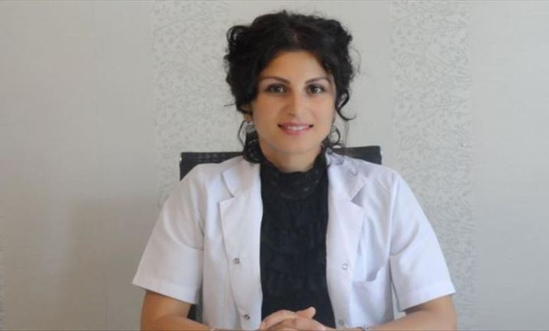 b958f38d49484a8d84c6006e3babfd64 - لمواجهة كورونا .. توصيات لتقوية جهاز المناعة في رمضان