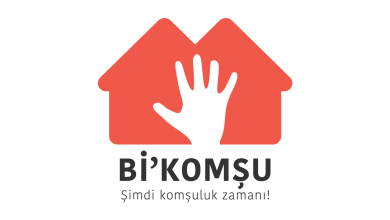 """صورة """"الجار"""" منصة تركية لمساعدة المحتاجين بأزمة كورونا"""