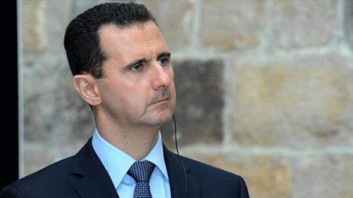 photo 2019 10 24 19 03 13 6sd0alvmhwu6q2u20da2syh8welzyqe0bl3ze8ury6r - كـ.ـارثة تقترب من سوريا والأسد يحذر