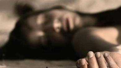 Photo of جريمة مروعة .. أسرة في دمشق تقتل ابنتها بسبب الطلاق و الأنجاب