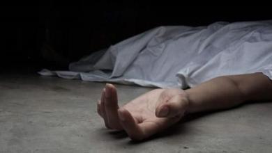 صورة حـ.ــ.ـادثة غامضة.. العثور على جثـ.ــ.ـة طفل سوري مشـ.ــ.ـنوقًا بمنطقة مهجـ.ــ.ـورة