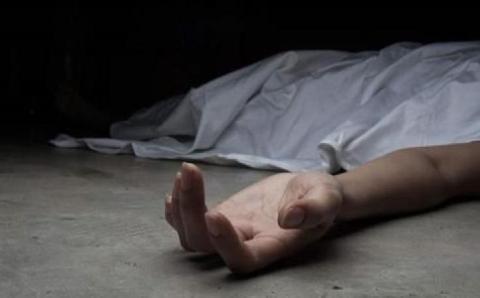 استيقظ أهالي مدينة حلب، صباح اليوم الجمعة، على جريمة قتل بشعة