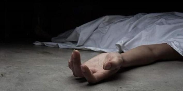 قتل - حـ.ــ.ـادثة غامضة.. العثور على جثـ.ــ.ـة طفل سوري مشـ.ــ.ـنوقًا بمنطقة مهجـ.ــ.ـورة