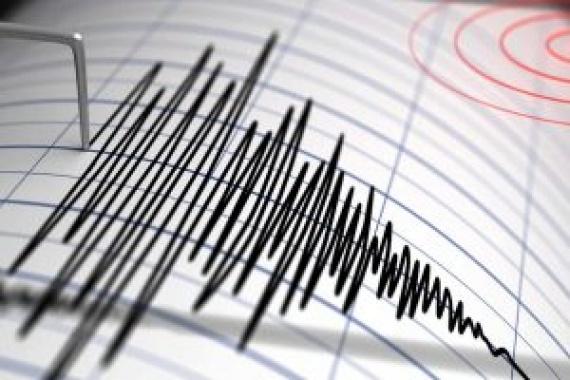 """- حذر خبير الزلازل التركي """"بولنت أوزمان"""" من وقــوع زلــزال مدمــر بقوة 7 درجات"""