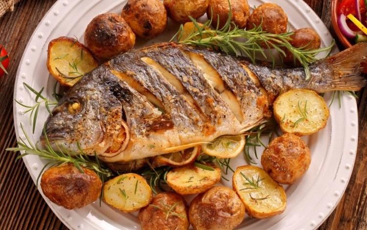 .jpg?resize=750%2C470&ssl=1 - وزير تركي يطلب من المواطنين الإكثار من تناول السمك.. ما السبب!