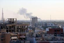 """Photo of ليبيا:المرتزقة الروس يفخخون المنازل بسرت بهدف """"عرقلة تقدم قوات الجيش"""""""