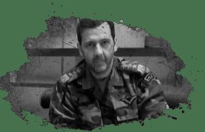 روسيا تأمر.. وماهر الأسد يرفض سحب الحواجز وانشقاق داخل الفرقة الرابعة