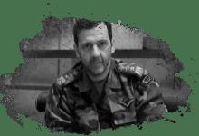 Photo of في تطور خـ.ــ.ـطير.. خلافات بين ماهر الأسد والروس والكشف عن التفاصيل