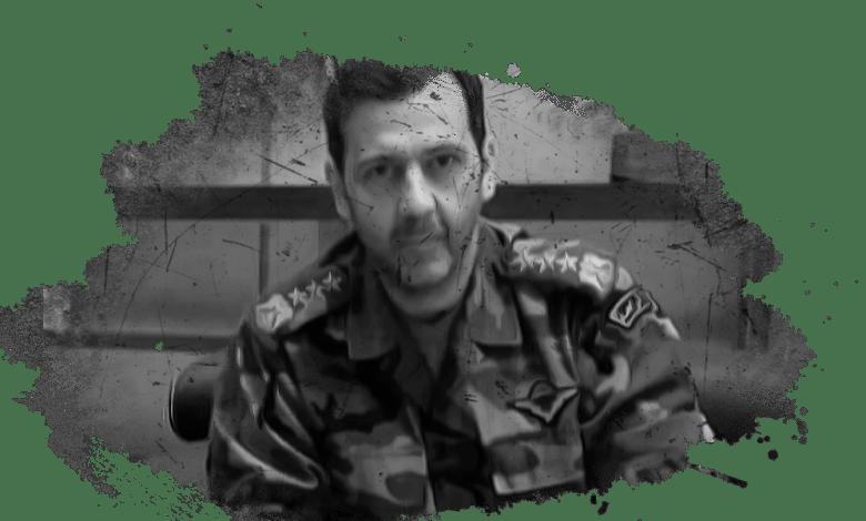 الأسد  - روسيا تأمر.. وماهر الأسد يرفض سحب الحواجز وانشقاق داخل الفرقة الرابعة