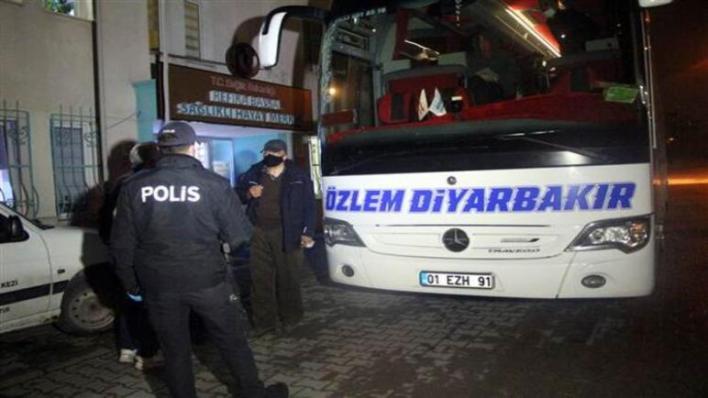 5ed8856067b0a90ffc2b7456 6vd67vz5u9fyvo1byey7ca72iil7f86t2i74dh085w3 1 - حدث في تركيا.. مسنة تركية قبلته و أعطته بخشيش 50 ليرة تسبب له بكورونا