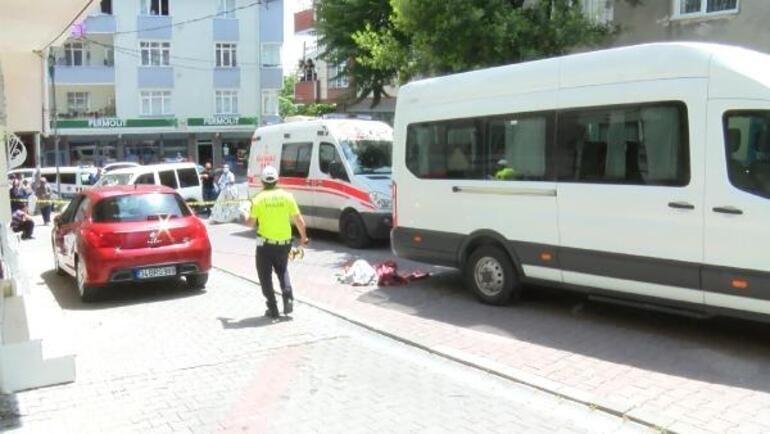 IMG 20200613 141336 745 - طفل تركي  من العمر 3 سنوات لقى مصـرعه تحت عجلات إحدى السيارات