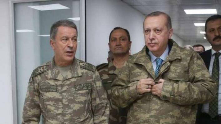 6vt1n0huxh3hnwfux4b4c6bu7h0o23kqhgg5k7rrglv - الثورة المضادة.. تركيا تهدد بالحرب وتقول يجب تسليم المدينة فوراً .. اليكم التفاصيل