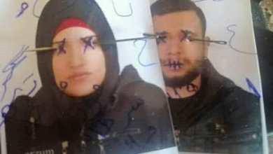 صورة ركيا : إمرأة سورية عثرت على شيئ غـ.ــ.ـريب و مـ.ــ.ـرعب ..تروي ماحصل معها وتوجه رسالة هامة