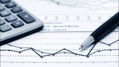 صورة خبير اقتصاد تركي: رفع أسعار الفائدة مفاجأة إيجابية لليرة التركية – Mada Post
