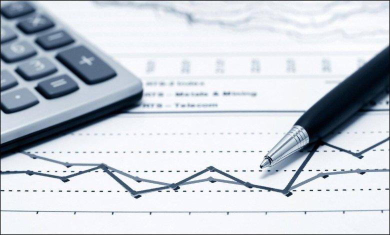 تركي رفع أسعار الفائدة مغاجأة إيجابية لليرة التركية - خبير اقتصاد تركي: رفع أسعار الفائدة مفاجأة إيجابية لليرة التركية - Mada Post