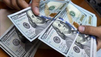 صورة ارتفاع أسعار العملات الأجنبية مقابل الليرة السورية والتركية – Mada Post