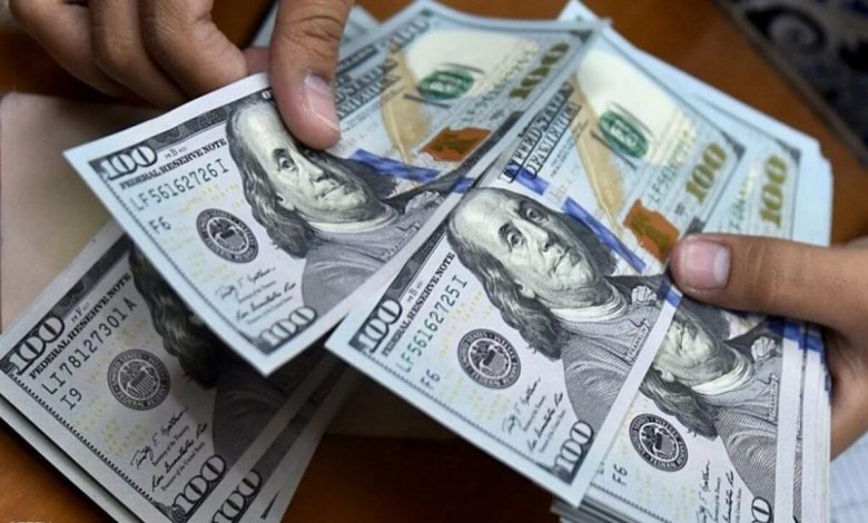 تعبيرية 1 2 - ارتفاع أسعار العملات الأجنبية مقابل الليرة السورية والتركية - Mada Post