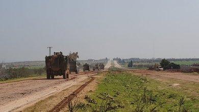 صورة وسائل إعلام تركية رسمية تؤكد مساع نظام اﻷسد لإنهاء اتفاق إدلب – Mada Post