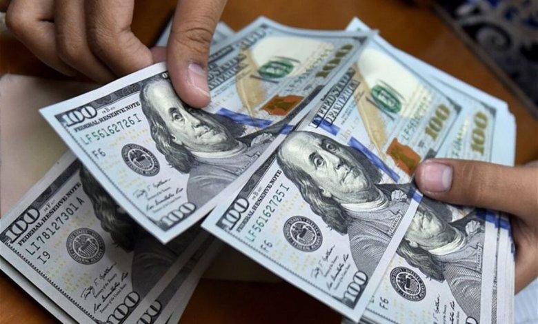 الدولار تعبيرية 1 - الليرة السورية والتركية مقابل العملات والذهب..أسعار الأحد - Mada Post