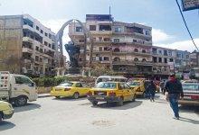 Photo of دمشق تعود لهذا السبب إلى واجهة الحراك الشعبي في سوريا – Mada Post