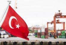صورة وزارة الخارجية التركية تنفي اتهـ.ـامات جامعة الدول العربية