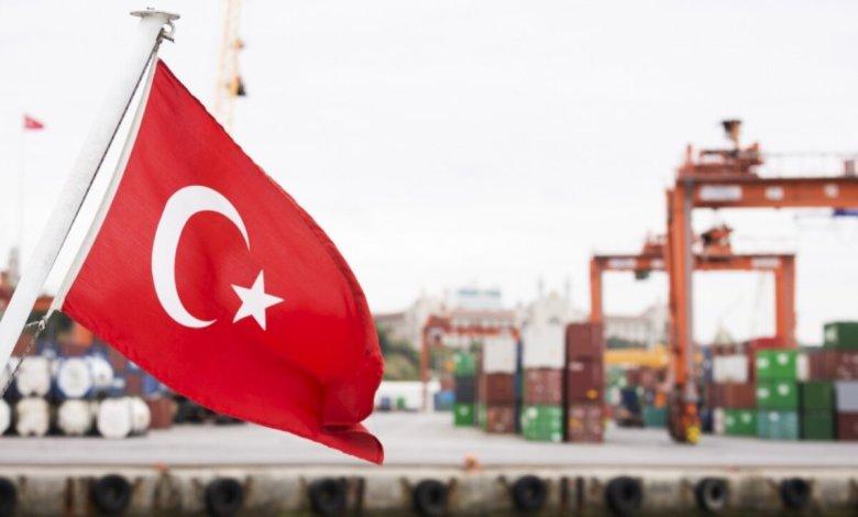 تركيا 1 - وزارة الخارجية التركية تنفي اتهـ.ـامات جامعة الدول العربية