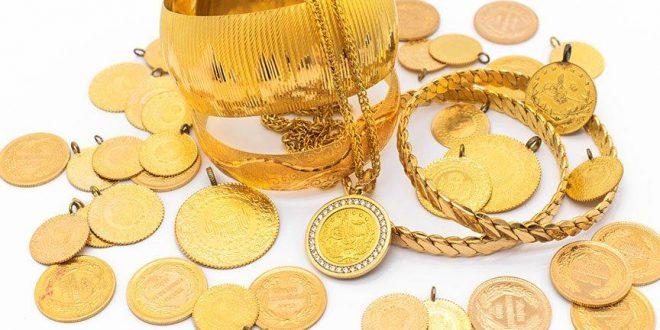 الليرة التركية 660x330 1 - أسعار الذهب في تركيا اليوم الأحد 6/9/2020 تركيا الحدث