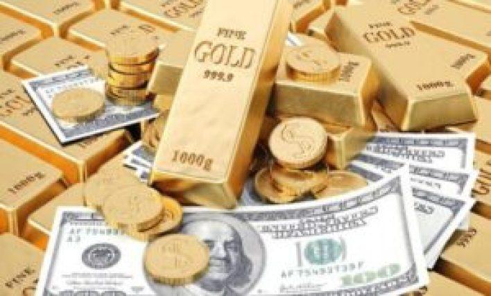 تعبيري 1 300x181 - ارتفاع أسعار الذهب في تركيا.. شاهد أسعار الذهب وسعر صرف الليرة اليوم السبت