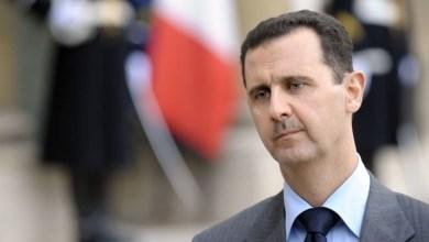 Photo of كيسنجر أم ماتيس..من أنقذ بشار الأسد من ترامب؟