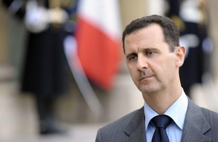 1 - كيسنجر أم ماتيس..من أنقذ بشار الأسد من ترامب؟