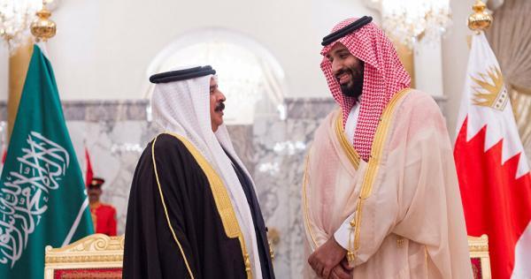 1037010952 0 0 2000 1082 1000x541 80 0 0 2de44f5835aadacb0ede6085cdcb63c5 - قرار جديد من البحرين تجاه السعودية