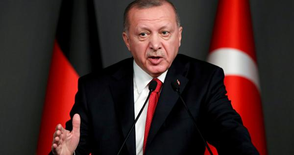 "1045890765 0 134 3290 1914 1000x541 80 0 0 ca0039baf7a07650d67904781811b49a 0 - ""أردوغان"" يحسم الجدل بشأن عودة العلاقات مع نظام السيسي"