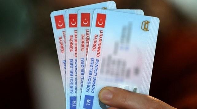 1186971 - مقترح لحل مشكلة السوريين الراغبين بالحصول على رخصة القيادة التركية