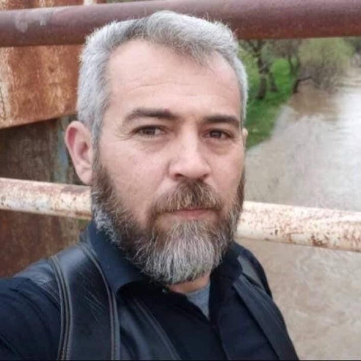 "120431760 1223847724661585 3579874015566672120 n - مصادر خاصة لـ""جسر"": مقتل عشرة عناصر سوريين في معارك ""أذربيجان"" اليوم"