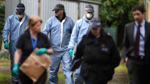 1599401811 6035195 3874 2181 3 36 - أنباء عن إصابة أشخاص في حوادث طعن في برمنغهام