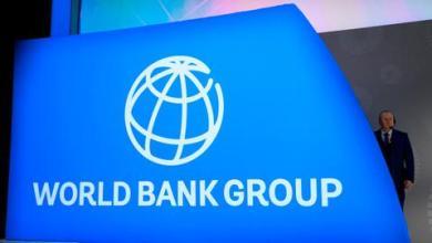 صورة البنك الدولي يوقف تمويله لمشروع سد بسري المثير للجدل في لبنان