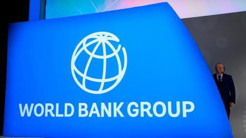 1599404059 5016577 5573 3138 28 232 - البنك الدولي يوقف تمويله لمشروع سد بسري المثير للجدل في لبنان