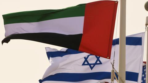 1599420914 8742640 3064 1726 15 115 - الرابطة الإماراتية لمقاومة التطبيع ترفض افتتاح سفارة لإسرائيل في أبوظبي