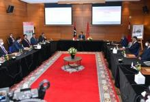 "Photo of المغرب.. الحوار الليبي يحقق ""تفاهمات مهمة"" لإنهاء الانقسام"