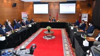 """صورة المغرب.. الحوار الليبي يحقق """"تفاهمات مهمة"""" لإنهاء الانقسام"""